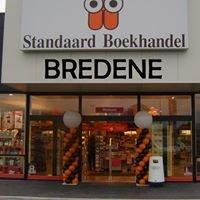Standaard Boekhandel Bredene