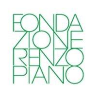 Fondazione Renzo Piano