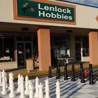 Lenlock Hobbies