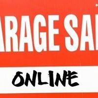 DSM Online Garage Sale