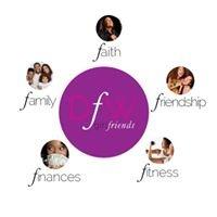 DFW Girlfriends
