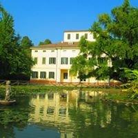 Biblioteca di Formigine