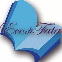 Eco di Fata