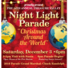 Treasure Valley Night Light Holiday Parade & Celebration