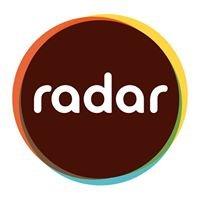 Radar in Heerlen