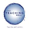 The Teaching Well