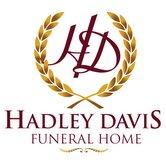Hadley Davis Funeral Home