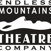 Endless Mountains Theatre Co.