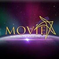 MovieStar Digital TV