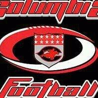 Columbia Football League-San Antonio
