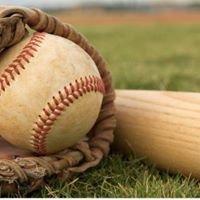 Caldwell Youth Baseball Association (CYBA)