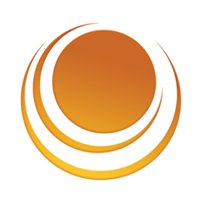 Collaborative for Perpetual Innovation - CPI