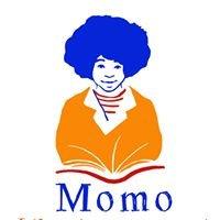 Momo - Libreria per Ragazzi