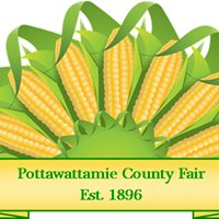 Pottawattamie County Fair