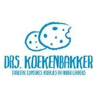 Drs. Koekenbakker