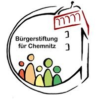 Bürgerstiftung für Chemnitz