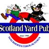 Scotland Yard Pub
