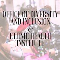 Samuel Merritt University Office of Diversity & Inclusion