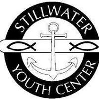 Stillwater Youth Center