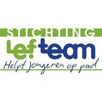 Stichting LEFteam