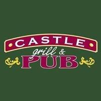 Castle Pub & Grill