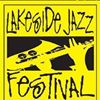 Lakeside Jazz Festival