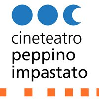 Cineteatro Peppino Impastato - Cologno Monzese