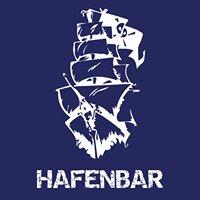 Hafenbar Leipzig