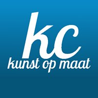 Kunstconnecties.nl