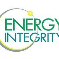 Energy Integrity