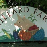 Willard Farm
