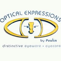 Optical Expressions