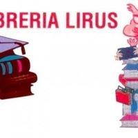 Libreria Lirus