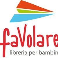 Libreria Favolare