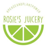 Rosie's Juicery