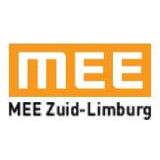 MEE Zuid-Limburg