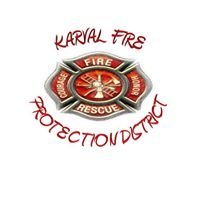 Karval Fire Protection District