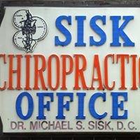 Sisk Chiropractic