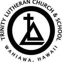 Trinity Lutheran School - Wahiawa, Hawaii