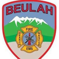 Beulah Fire Protection and Ambulance District