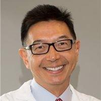 Robert P. Choi, D.D.S.