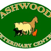 Ashwood Veterinary Centre