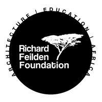 Richard Feilden Foundation