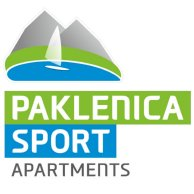 Paklenica Sport Apartments / Hiking Croatia