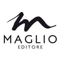 Maglio Editore
