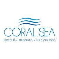 Coral Sea Resorts