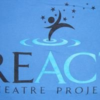 ReACT Theatre Project