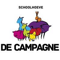 Schoolhoeve De Campagne