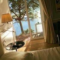 Hotel Riviera & Maximilian's Trieste