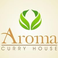 UIUC Aroma Curry House